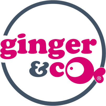 Ginger & Co